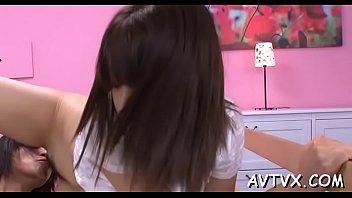 fucking suzuki anri gymnist sexy japanese Beefy black babe banged