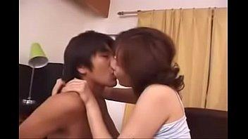 blackmail japanese stepn english son subtitle Awek melayu cantik musum