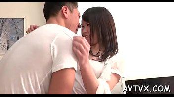 khushal mp3 shariya Download japanese teen gets fucked after massage