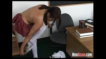 secretary with guys fucking office horny in 2 babe Fat british blondes maturr
