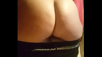 holiday wife frends4 Son cumsing o incest mom