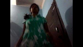 mobile sextapes7 videos mp4 africa Japanese cute girl milk