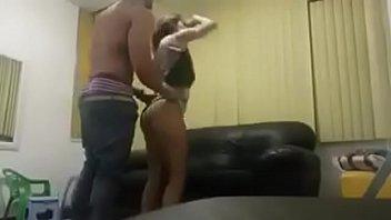 de videos porno chicas sexo teniendo Big tits vibrator