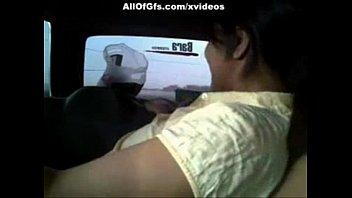 indian desi sex saree Tamil antys boobs pressing in bus