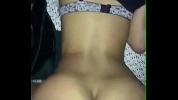 presents 1 booty mz pinky Torbe lola nai
