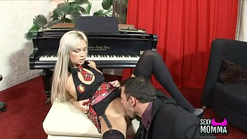 485 horny girl Gagg deep tbrutal forced two girls threesome face fuck