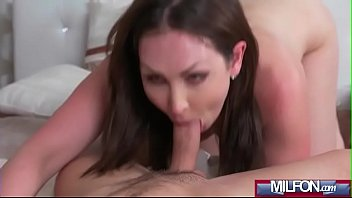 young boy milf forced Hjndi dirty audio story