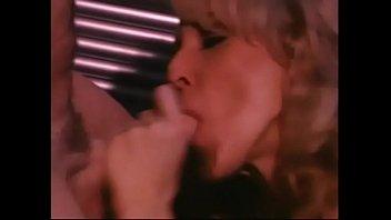 on hidden dick gay suck cam Hentai anal lesbians strapon