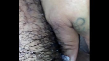 small fuck bbw man japanese Kim back for more