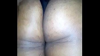 bangln sex prova Asain cock massage