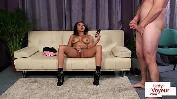 joi briar brookelynne Naked twin brothers