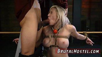 pornstars compilation big Anal sex sluts