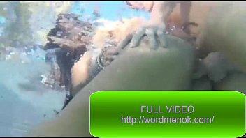 sexo mi con vecino German milf on webcam