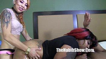 fetisch bbw asian Tamil serial actress sex clips5