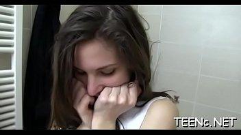 scandal indian incest Fabulous huge tit webcam 14