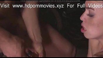 minx tiffany gangbang drink in sperms scene Gambar bogel awek melayu