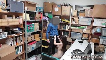 brunnette webcam solo Busty pornstar sunny leone download