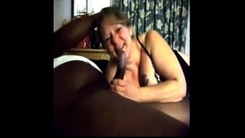interracial wife abused Asian lesbian fight
