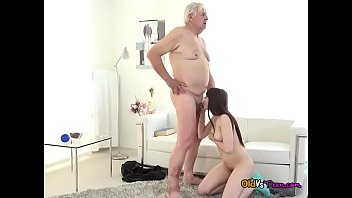 old download punjab sex video The cave riders