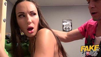 daughter spycam orgasm bedroom Videos mexicano follando