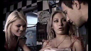 antarvasna sex blue full movie Please tie mydress
