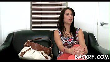 get amateur to love hairy off lesbians Petite skinny small tit teen masturbates on webcam