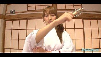 anri japanese fucking sexy suzuki gymnist Videos de chicas se