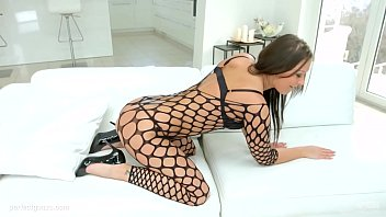 porn menantu videos Peerfect ebony webcam