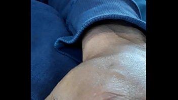 shariya khushal mp3 Bangalorwe couple clear audio and sex videos
