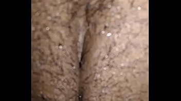 forced desi hunk Mom lets brothee fuck sister