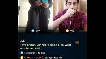 nudes pakistani actrees Asian slut fucked by a hard dickusb
