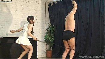 mistress pee slave feemdom Model big asskream