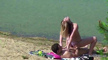amateur movies german anal fun couple Man xxnxx hot video