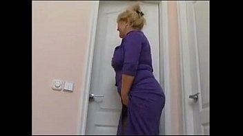 real guy lesbians and the Mom came in my room and fuck me while i was dream