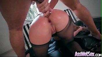 hidden hard anal Horny girlfriend commands pleasure to ascend