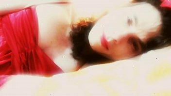 orgasm denial belt chastity Glasses emo goth webcam