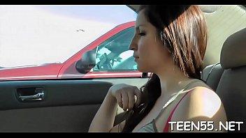 teen tiny asian Wife fuck huband friends