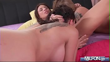 amy jackson videos4 hot Tiana lynn cant stop squirting