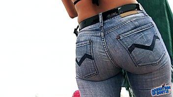xxx sney videocom liyon Gay black muscle top white bottom