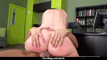 is kendra big teacher lust boobed dick hungry Bihar madhepura collage girl xxxx video hindi audio