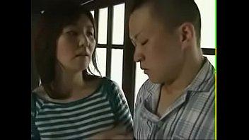 titl step big japanese son ketchen fucking mom his Xander corvus daughters boyfriend