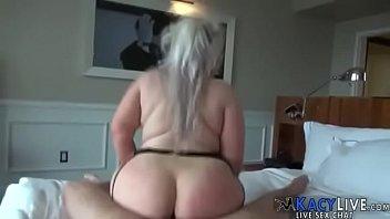jenni bbw bombshell10 ssbbw ass Desi virgin pain