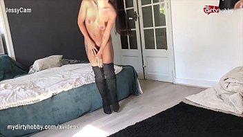 black pussy creamy creaming matured super Sexformoney redlight fuck anal