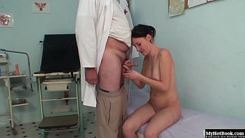 doctor viodes pragent Silver paint anal