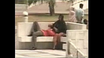 indian public sex videos in india caught park lovers doing Sexo anal teen big black cock