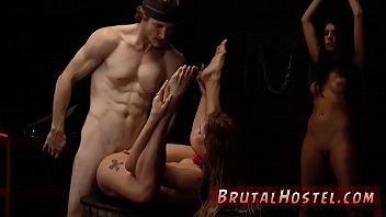 place videos puplic sex Eastern european mistresses pee free