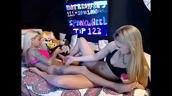 cam hijab swuirts on Son tribute his mums dirty panties webcam