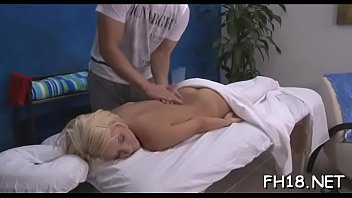 anal getting old 50 yr Gay first ass fuck