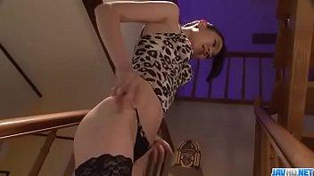 of amazing beauty brown pair ass on Servienta follando du senora