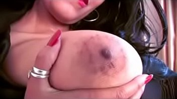 undress forced movies tamil Blonde s dildo makes her scream